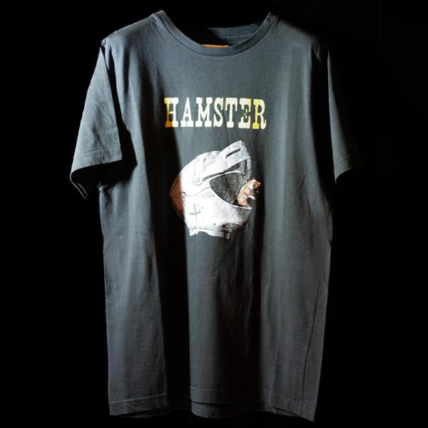 オリジナルTeeシャツ